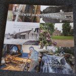 Veluwse waterverhalen