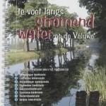 Te voet langs stromend water op de Veluwe deel 1