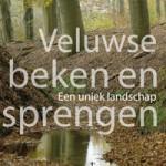 De Veluwse Beken en Sprengen